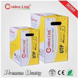 Golden-Link-Cat6-UTP-1