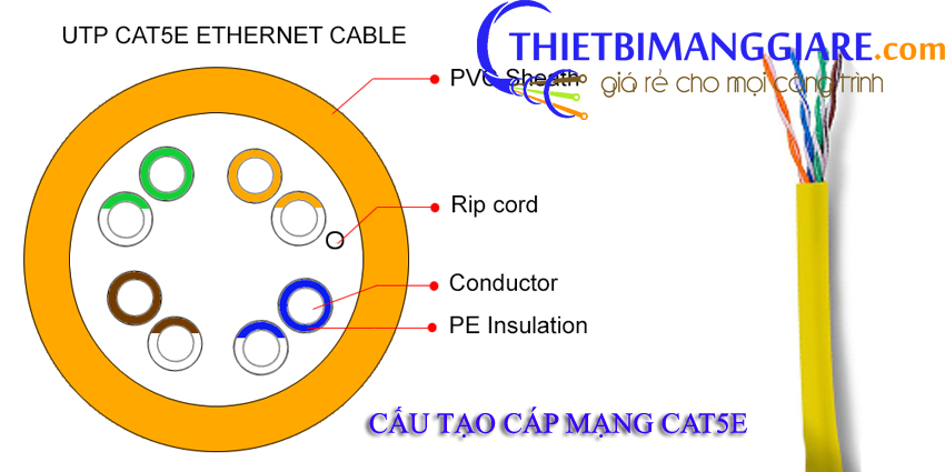 cap-mang-cat5e