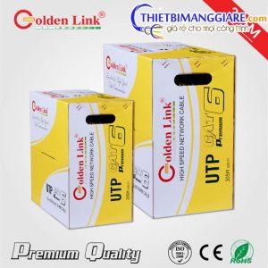 Golden-Link-Cat6-UTP-1