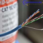 Cap-mang-HD-Link-Cat5e-UTP-3
