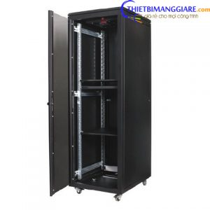 Tu rack 36U-D600 chinh hang