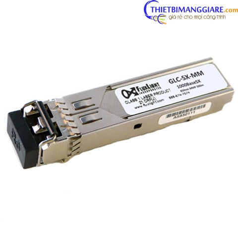 Module quang SFP Cisco GLC-SX-MM -3