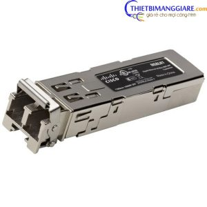 Module quang SFP Cisco MGBLH1 1000BASE-LH -2